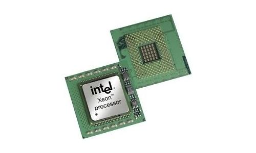Intel Xeon X3440 Tray
