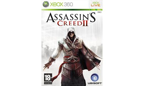 Assassin's Creed 2 (Xbox 360)