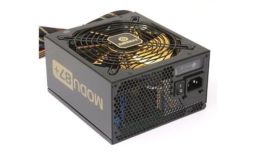 Enermax Modu87+ 500W