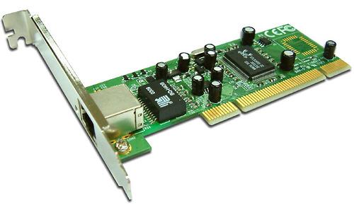 Edimax EN-9235TX-32 10/100/1000Mbps