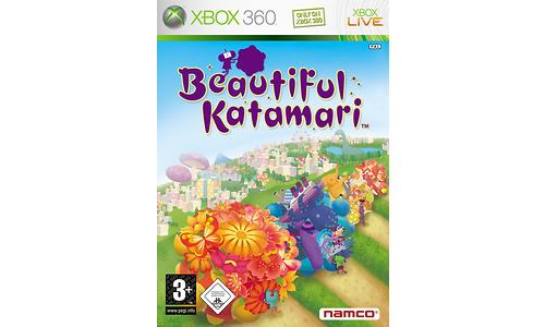 Beautiful Katamari (Xbox 360)