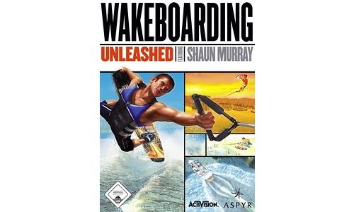 Wakeboarding, Unleashed (MAC)