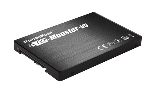 PhotoFast G-Monster-V5 128GB