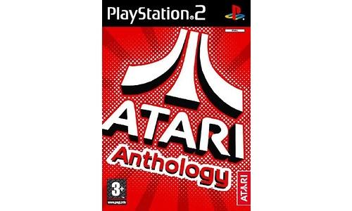 80 Anthology (PlayStation 2)