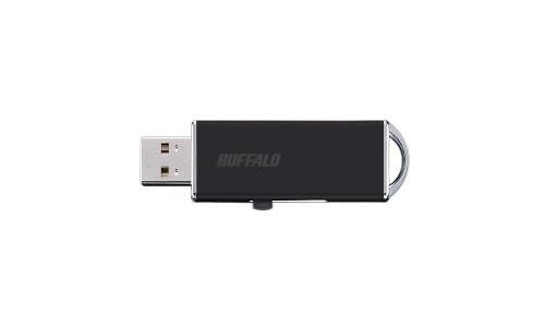 Buffalo Type J 1GB