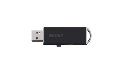 Buffalo Type J 8GB