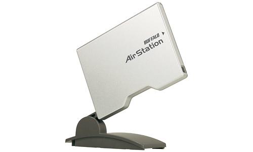 Buffalo 5 4dB(i) Compact Indoor Antenna