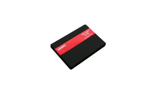 takeMS Rapid+ SSD 128GB