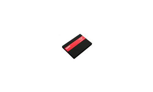 takeMS Rapid+ SSD 256GB