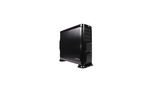 Zalman GS1000 Plus Black