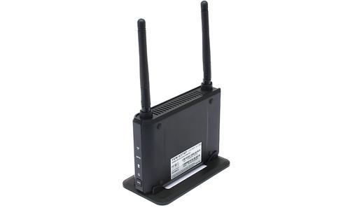 Trendnet 300Mbps Wireless Easy-N-Upgrader