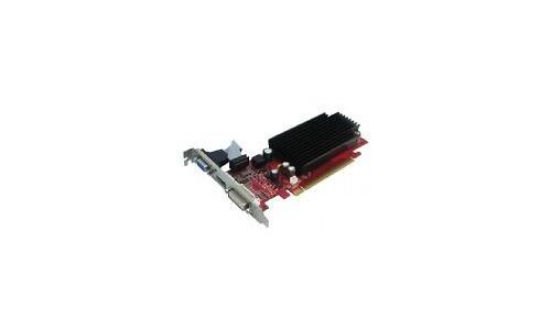 Palit GeForce 8400 GS 512MB