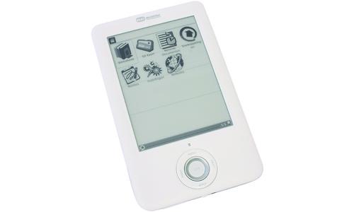 BeBook Neo White
