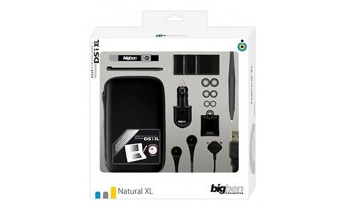 BigBen Natural XL Pack DSi XL