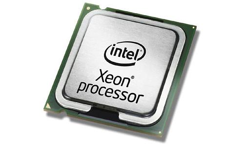 Intel Xeon E5507