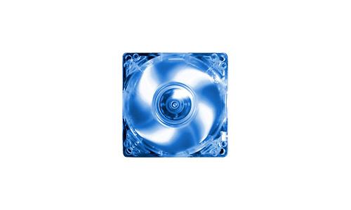 Speeze Case Fan 80mm Blue