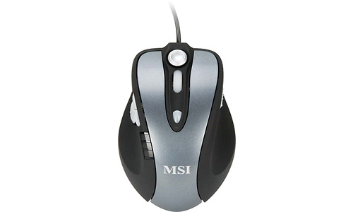 MSI StarMouse GS-503