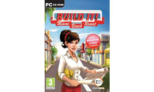 Build It (PC)
