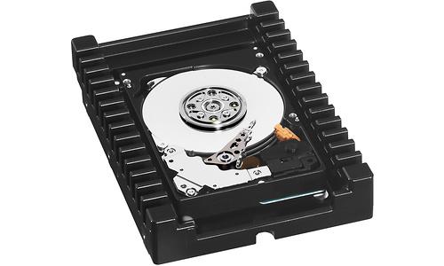 """Western Digital VelociRaptor VR200M 450GB (3.5"""")"""