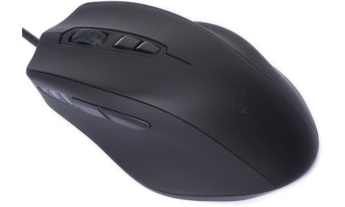 Mionix Naos 5000
