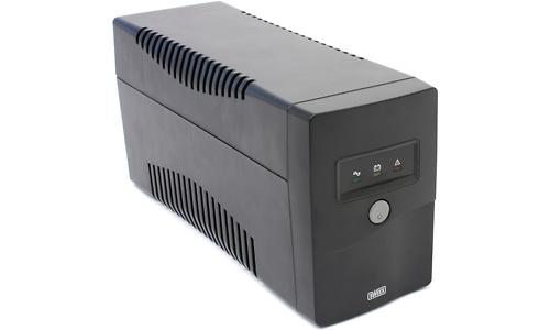 Sweex Intelligent UPS 650VA