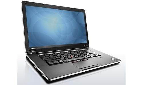 Lenovo ThinkPad Edge (NVL7VMH)