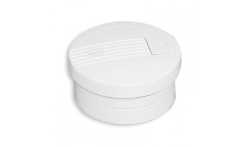 Eminent EM6590 Smoke Detector