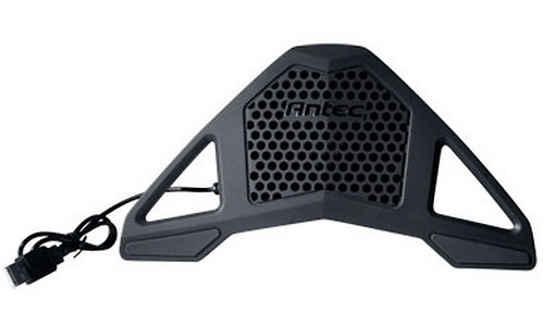Antec Notebook Cooler Mini