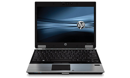 HP EliteBook 2540p (WK303EA)