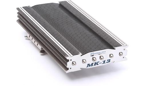 Prolimatech MK-13