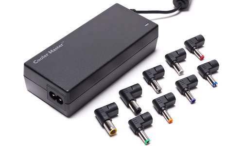Cooler Master NA90 Notebook Adapter 90W