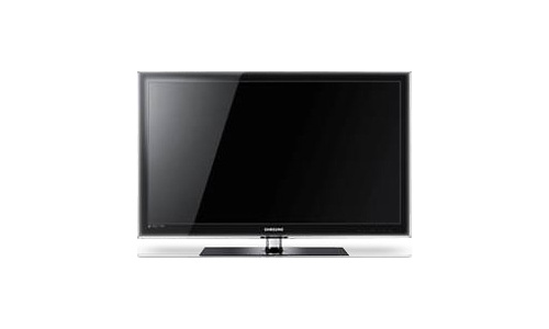 Samsung UE46C5100
