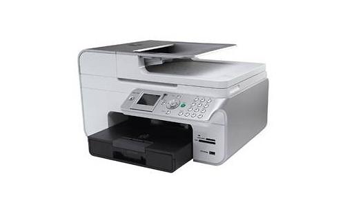 Dell 968