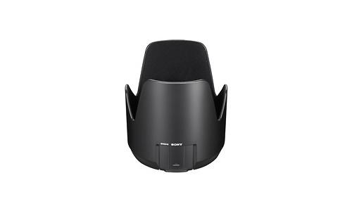 Sony ALC-SH0010