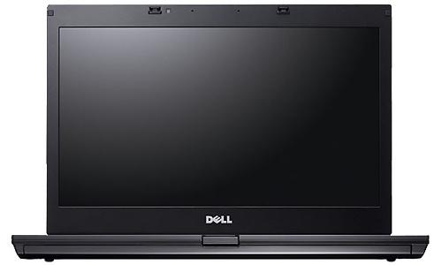 Dell Latitude E6510 (i5 520M)