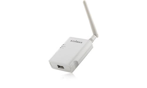 Edimax PS-1210MFN