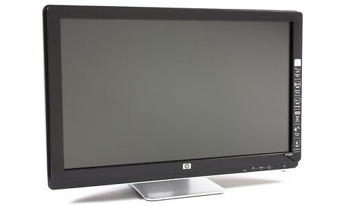 HP 2310ti