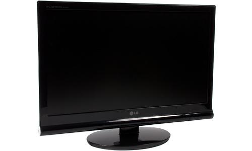 LG W2363D-PF