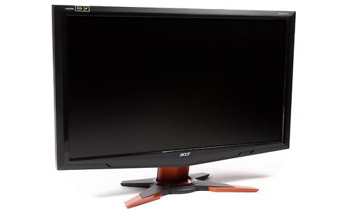 Acer GD245HQAbid