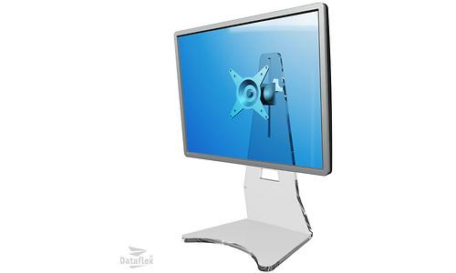 Dataflex Stand Acrylic