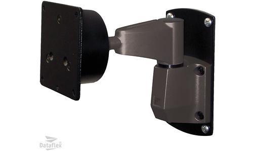 Dataflex ViewMaster M2 Wallmount Short (503)