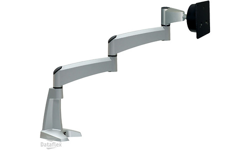 Dataflex ViewMaster M2 Desbbase (522)