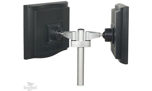 Dataflex ViewMaster M2 Polemount Double (552)