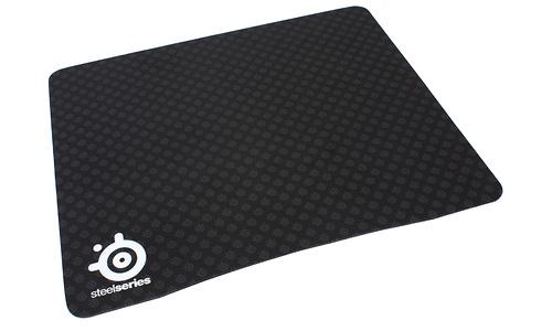 SteelSeries 9HD Pro Gaming