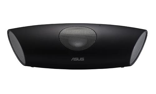 Asus uBoom Q Black