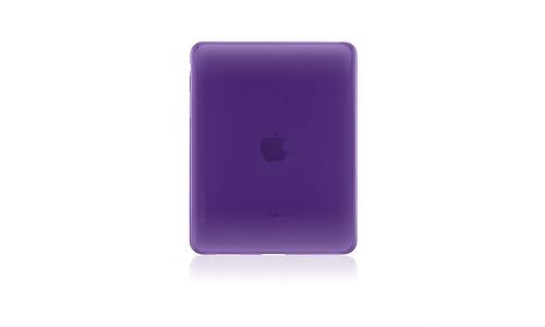 Belkin Grip Vue for iPad Purple