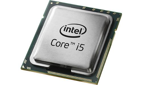 Intel Core i5 760