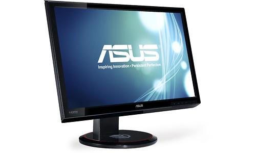 Asus VG236H