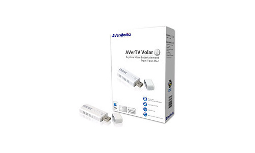 AverMedia AVerTV Volar M