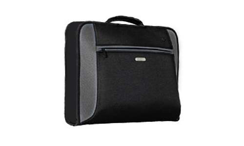 "Acer Smart Carry Case 17"""